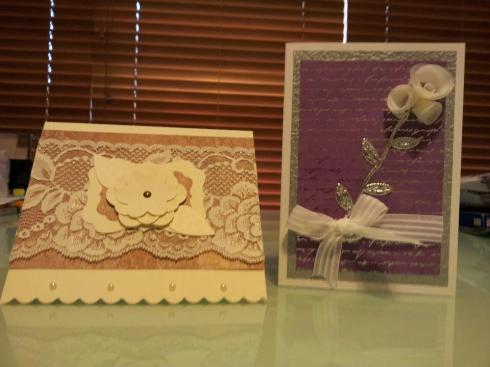 vintage_cardmaking